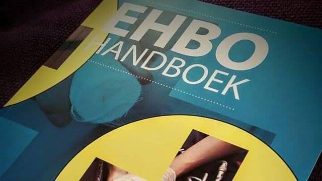 EHBO cursus Leuven